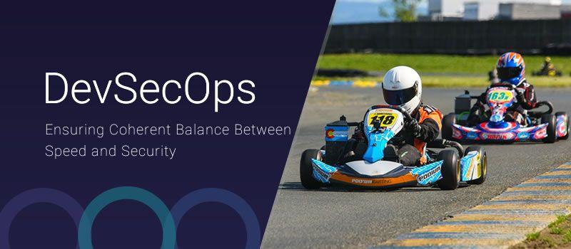 DevSecOps-helios-solutions-blog