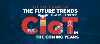 Infographic-Consumer-InternetofThings-CIoT-featured-image