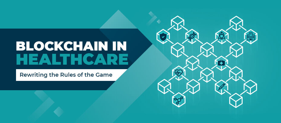 blog-FeaturedImage-blockchain-healthcare