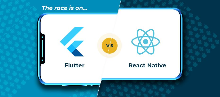 Flutter-vs-React-Native-Which-one-should-you-opt-for-in-2020