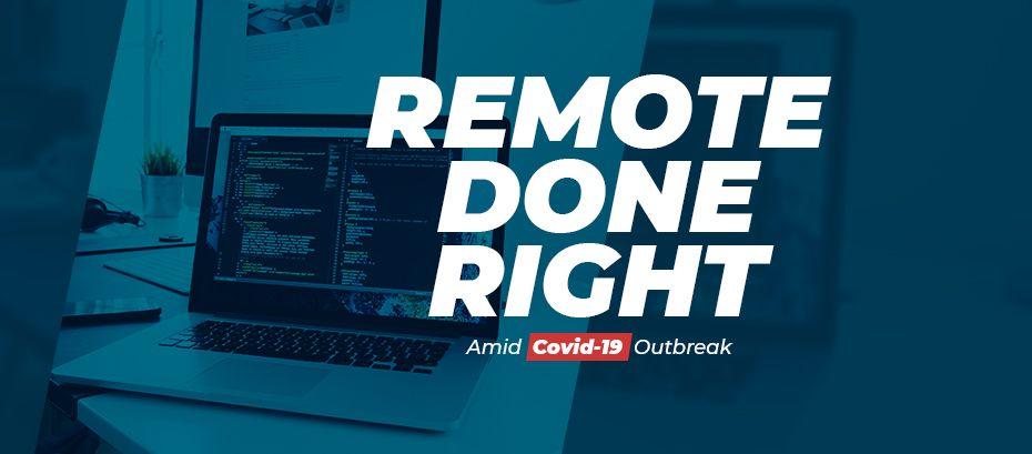 dedicated-remote-team