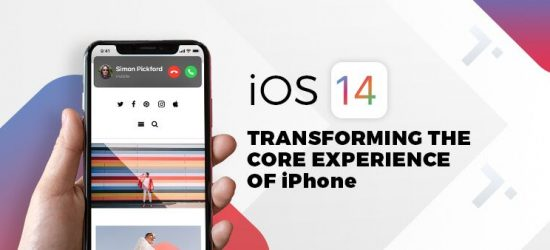 iOS-14-Transforming-the-Core-Experience-of-iPhone