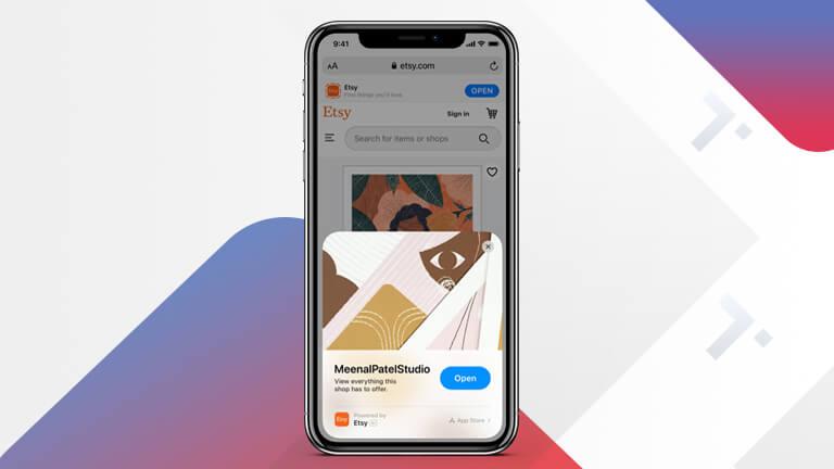 iOS14-App-Clips