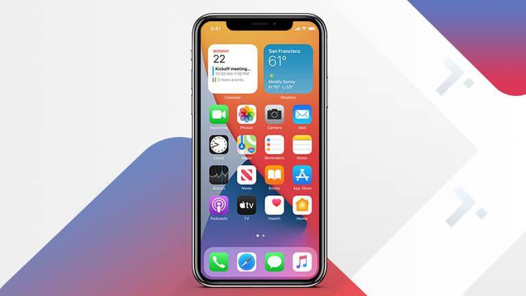 iOS14-HomeScreen-Widgets