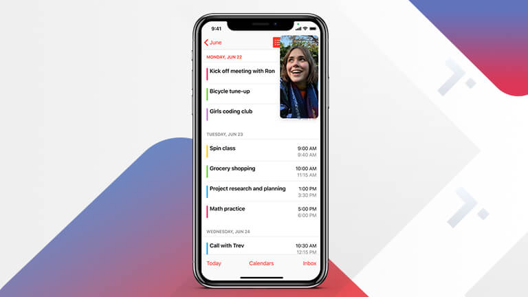 iOS14-Picture-in-Picture-Mode