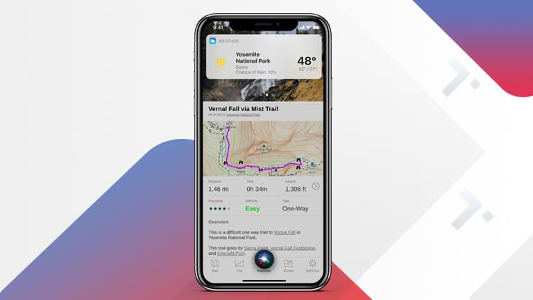 iOS14-Siri-Upgrade