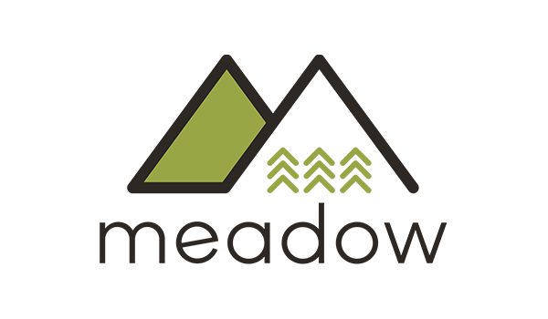 IoT with Meadow