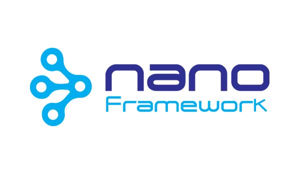.NET nanoFramework™